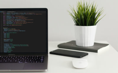 Easy Angular installation guide for Beginners