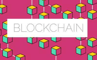 So, what is this Blockchain-Bitcoin and all that mumbo jumbo?